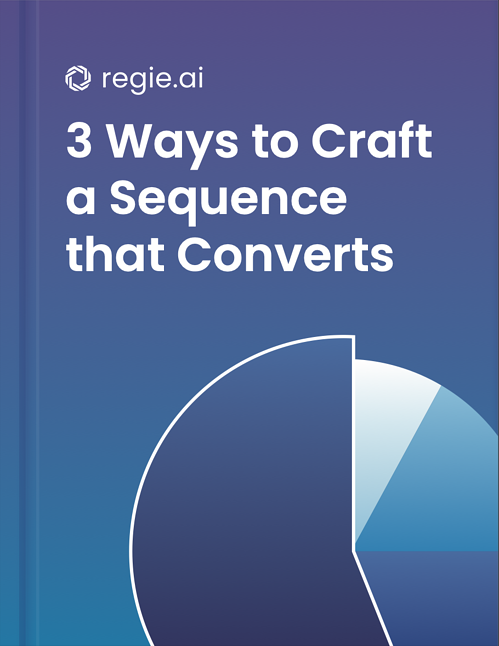 3 Ways to Craft a Sequence Thumbnail